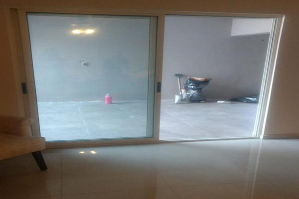 Foto de casa en venta en  , provileon, general escobedo, nuevo león, 10065715 No. 11