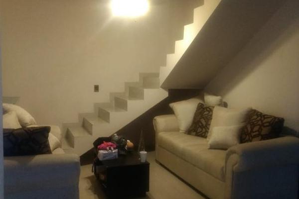 Foto de casa en venta en  , provileon, general escobedo, nuevo león, 10065715 No. 13