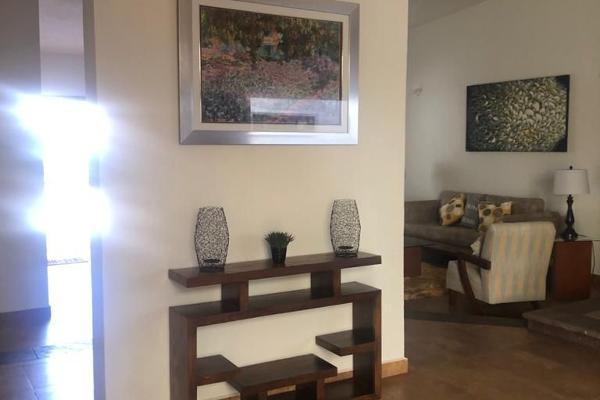 Foto de casa en renta en provincia cedros, jurica privada , jurica, querétaro, querétaro, 14020934 No. 10