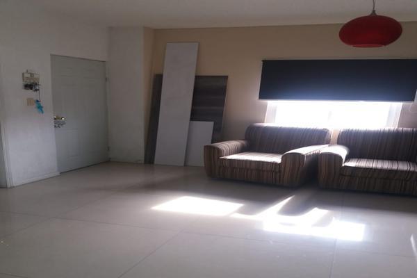 Foto de casa en venta en provincia de catamarca , puerta de sebastián, chihuahua, chihuahua, 7180515 No. 02