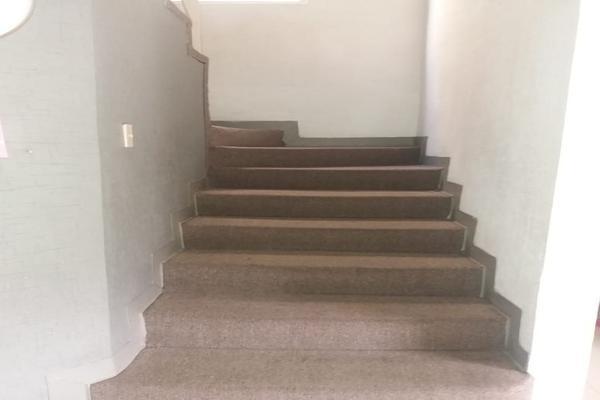 Foto de casa en venta en provincia de catamarca , puerta de sebastián, chihuahua, chihuahua, 7180515 No. 03