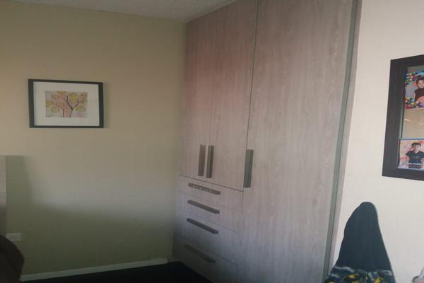 Foto de casa en venta en provincia de catamarca , puerta de sebastián, chihuahua, chihuahua, 7180515 No. 04