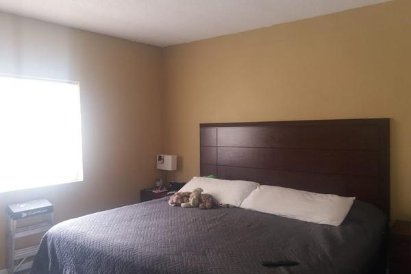 Foto de casa en venta en provincia de catamarca , puerta de sebastián, chihuahua, chihuahua, 7180515 No. 07