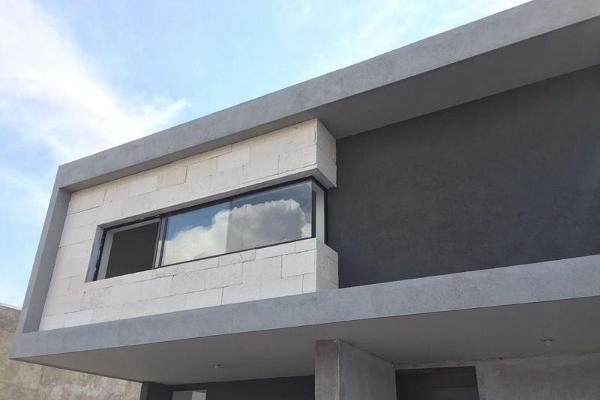 Foto de casa en venta en  , provincia santa elena, querétaro, querétaro, 7922716 No. 03