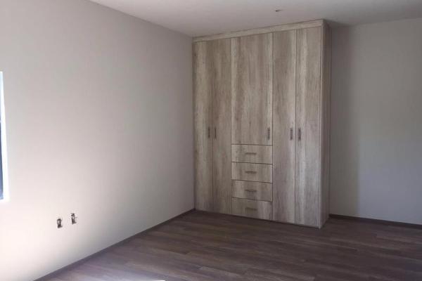 Foto de casa en venta en  , provincia santa elena, querétaro, querétaro, 7922716 No. 11