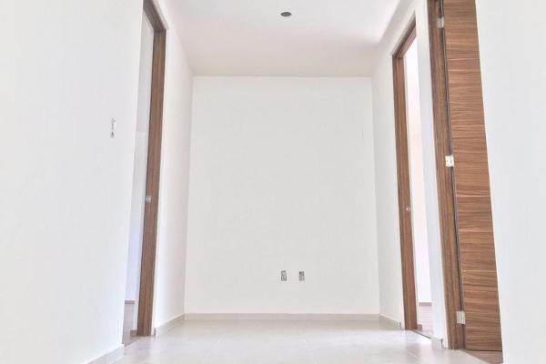 Foto de casa en venta en  , provincia santa elena, querétaro, querétaro, 7922716 No. 12