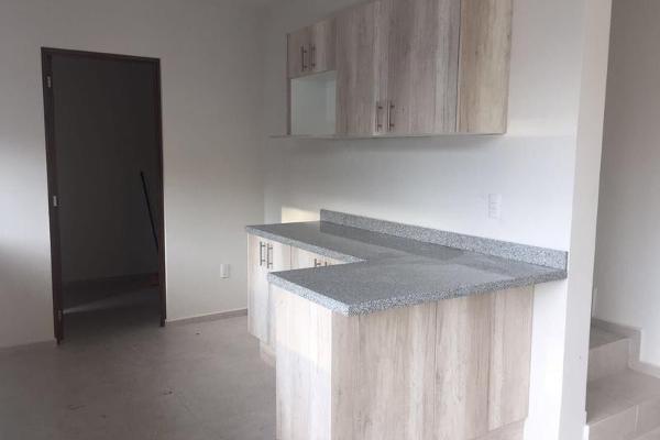 Foto de casa en venta en  , provincia santa elena, querétaro, querétaro, 7922716 No. 28