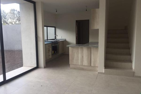 Foto de casa en venta en  , provincia santa elena, querétaro, querétaro, 7922716 No. 29