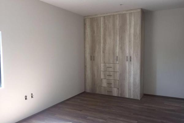 Foto de casa en venta en  , provincia santa elena, querétaro, querétaro, 7922716 No. 30