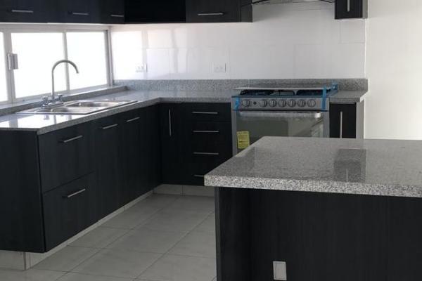Foto de casa en venta en  , provincia santa elena, querétaro, querétaro, 8855437 No. 03