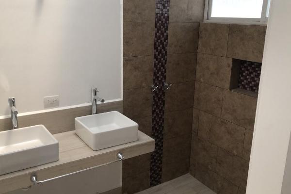 Foto de casa en venta en  , provincia santa elena, querétaro, querétaro, 8855437 No. 04