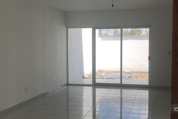 Foto de casa en venta en  , provincia santa elena, querétaro, querétaro, 8855437 No. 05