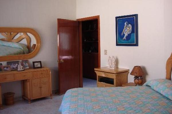 Foto de casa en venta en  , provincias del canadá, cuernavaca, morelos, 2683936 No. 06