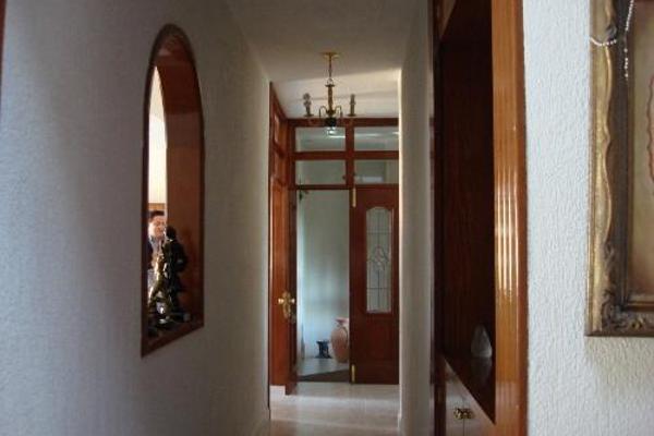 Foto de casa en venta en  , provincias del canadá, cuernavaca, morelos, 2683936 No. 07