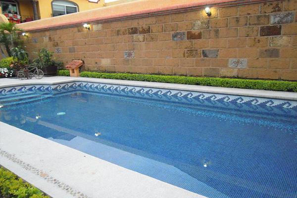 Foto de casa en venta en  , provincias del canadá, cuernavaca, morelos, 5923074 No. 03