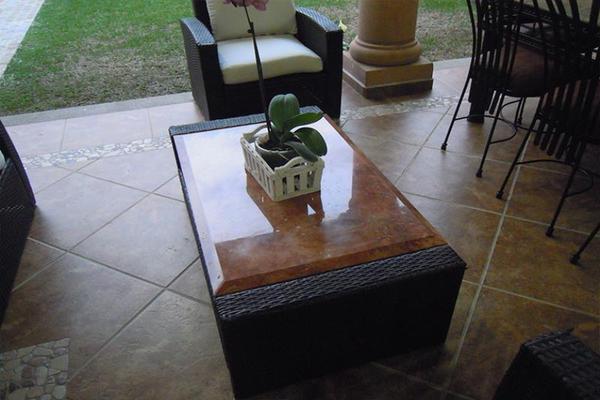 Foto de casa en venta en  , provincias del canadá, cuernavaca, morelos, 5923074 No. 07