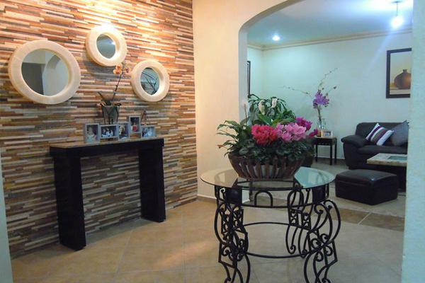 Foto de casa en venta en  , provincias del canadá, cuernavaca, morelos, 5923074 No. 08