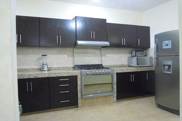 Foto de casa en venta en  , provincias del canadá, cuernavaca, morelos, 5923074 No. 10