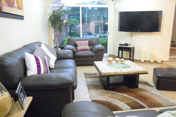 Foto de casa en venta en  , provincias del canadá, cuernavaca, morelos, 5923074 No. 11