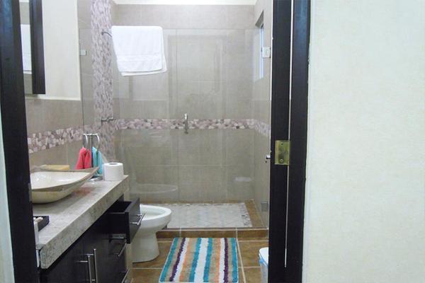 Foto de casa en venta en  , provincias del canadá, cuernavaca, morelos, 5923074 No. 12