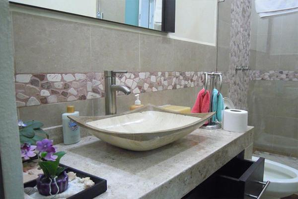 Foto de casa en venta en  , provincias del canadá, cuernavaca, morelos, 5923074 No. 13