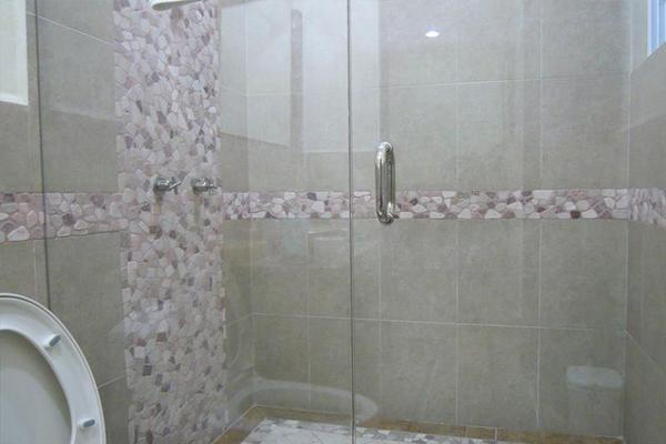 Foto de casa en venta en  , provincias del canadá, cuernavaca, morelos, 5923074 No. 14