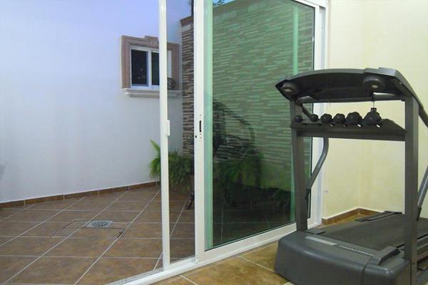 Foto de casa en venta en  , provincias del canadá, cuernavaca, morelos, 5923074 No. 16