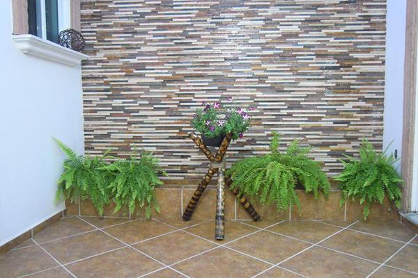 Foto de casa en venta en  , provincias del canadá, cuernavaca, morelos, 5923074 No. 17