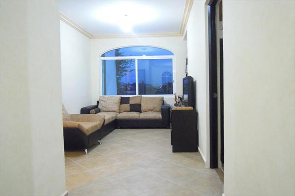Foto de casa en venta en  , provincias del canadá, cuernavaca, morelos, 5923074 No. 18