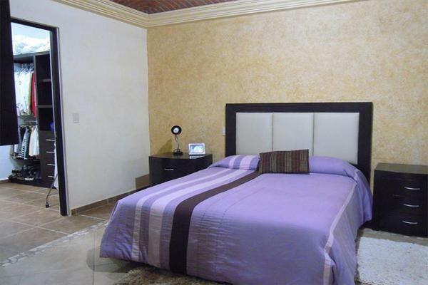 Foto de casa en venta en  , provincias del canadá, cuernavaca, morelos, 5923074 No. 19