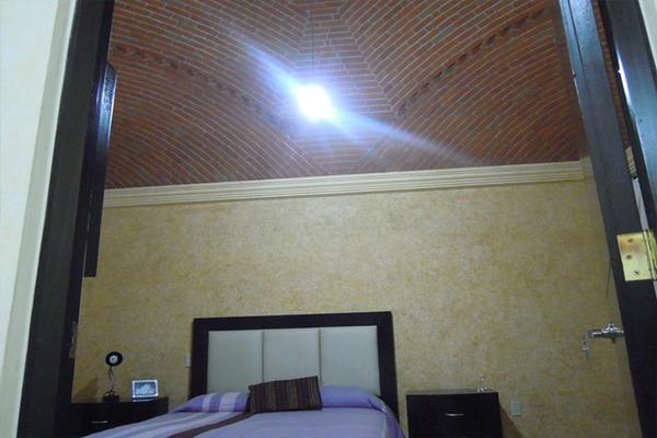 Foto de casa en venta en  , provincias del canadá, cuernavaca, morelos, 5923074 No. 20