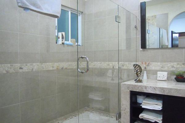 Foto de casa en venta en  , provincias del canadá, cuernavaca, morelos, 5923074 No. 24