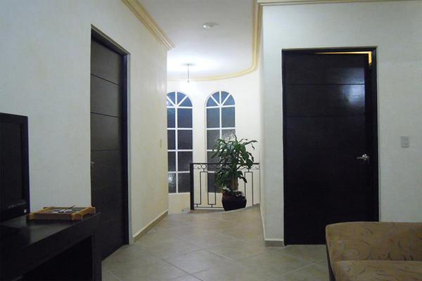 Foto de casa en venta en  , provincias del canadá, cuernavaca, morelos, 5923074 No. 25