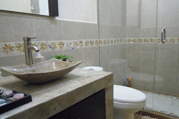 Foto de casa en venta en  , provincias del canadá, cuernavaca, morelos, 5923074 No. 26
