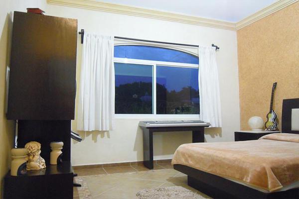 Foto de casa en venta en  , provincias del canadá, cuernavaca, morelos, 5923074 No. 27