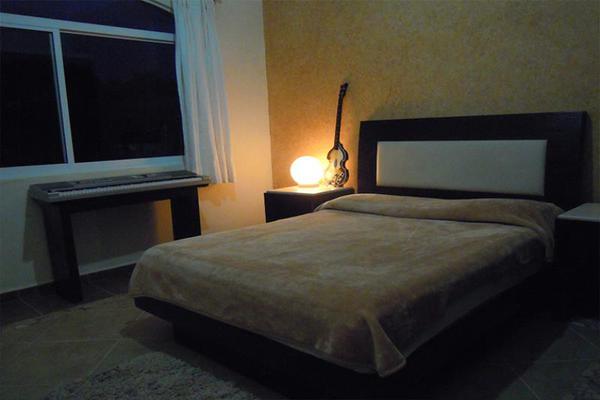 Foto de casa en venta en  , provincias del canadá, cuernavaca, morelos, 5923074 No. 28