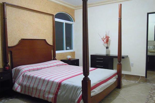 Foto de casa en venta en  , provincias del canadá, cuernavaca, morelos, 5923074 No. 29
