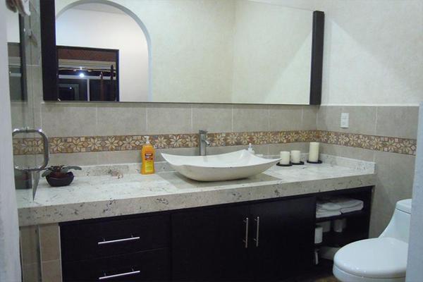 Foto de casa en venta en  , provincias del canadá, cuernavaca, morelos, 5923074 No. 31