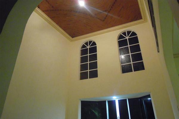 Foto de casa en venta en  , provincias del canadá, cuernavaca, morelos, 5923074 No. 32