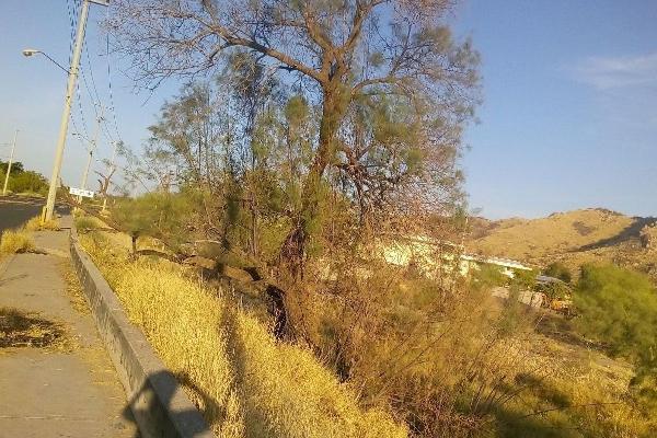 Foto de terreno comercial en venta en  , proyecto rio sonora, hermosillo, sonora, 3136007 No. 06