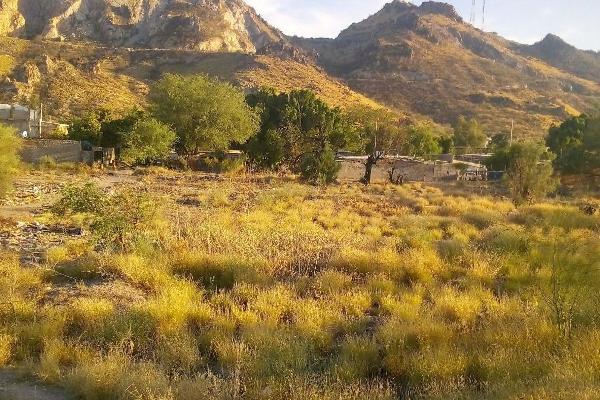 Foto de terreno comercial en venta en  , proyecto rio sonora, hermosillo, sonora, 3141192 No. 02