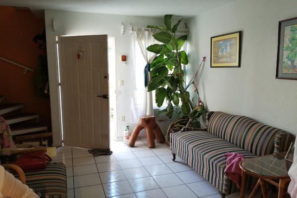 Foto de casa en venta en pto. san juan privada san juan casa 2 , villa del real, tecámac, méxico, 0 No. 04