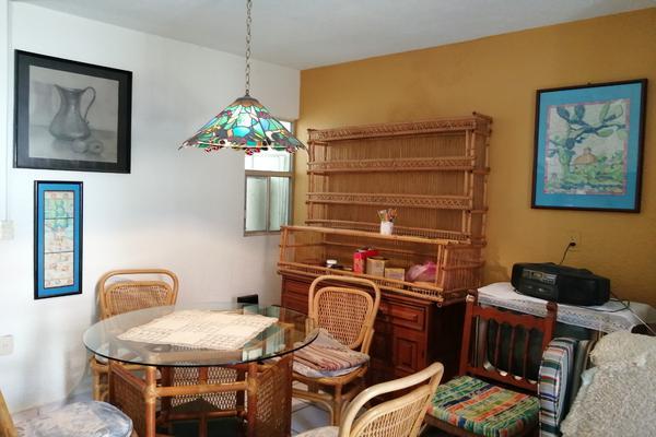 Foto de casa en venta en pto. san juan privada san juan casa 2 , villa del real, tecámac, méxico, 0 No. 06