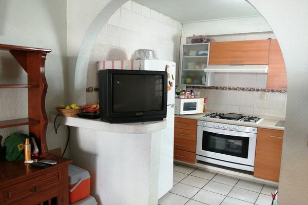 Foto de casa en venta en pto. san juan privada san juan casa 2 , villa del real, tecámac, méxico, 0 No. 07