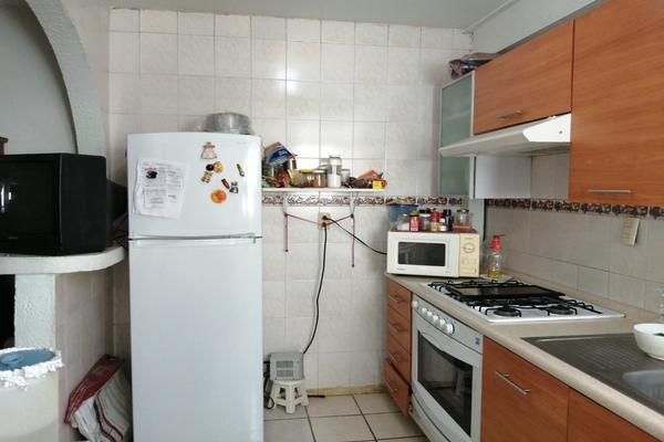 Foto de casa en venta en pto. san juan privada san juan casa 2 , villa del real, tecámac, méxico, 0 No. 09