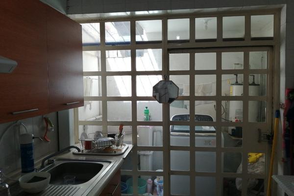 Foto de casa en venta en pto. san juan privada san juan casa 2 , villa del real, tecámac, méxico, 0 No. 10
