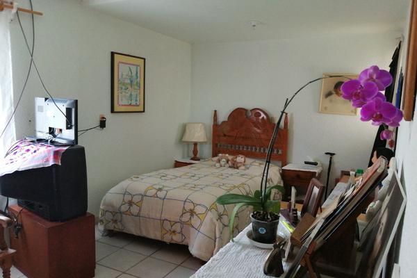 Foto de casa en venta en pto. san juan privada san juan casa 2 , villa del real, tecámac, méxico, 0 No. 12