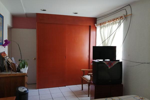 Foto de casa en venta en pto. san juan privada san juan casa 2 , villa del real, tecámac, méxico, 0 No. 13