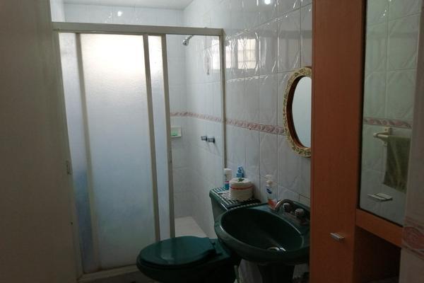 Foto de casa en venta en pto. san juan privada san juan casa 2 , villa del real, tecámac, méxico, 0 No. 14