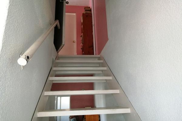 Foto de casa en venta en pto. san juan privada san juan casa 2 , villa del real, tecámac, méxico, 0 No. 15